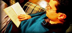 Artigo Porque ler os livros pedidos Vestibular