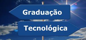 Artigo Cursos de Graduação Tecnológica enem vestibulares
