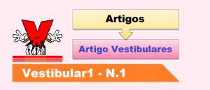 Artigo Vestibulares Artigos por Vestibular1