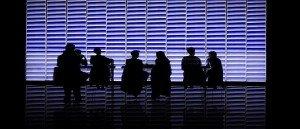 profissão Administração de Empresas - carreira e Bacharelado