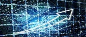 profissão em Ciências Econômicas - Bacharelado economista