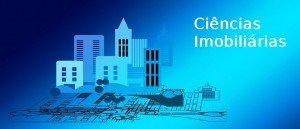profissão em Ciências Imobiliárias - Tecnólogo
