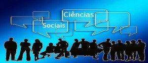 profissão em Ciências Sociais - Bacharelado e licenciatura