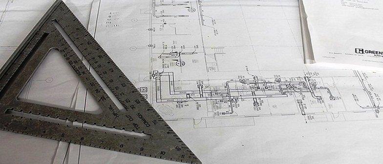 profissão em Desenho Industrial - Bacharelado, desenho industrial