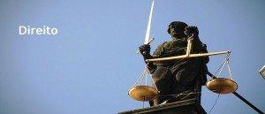profissão em Carreira em Direito - Bacharelado, advogado juiz