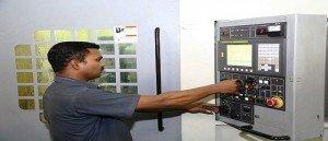 profissão Engenharia Elétrica - Bacharelado