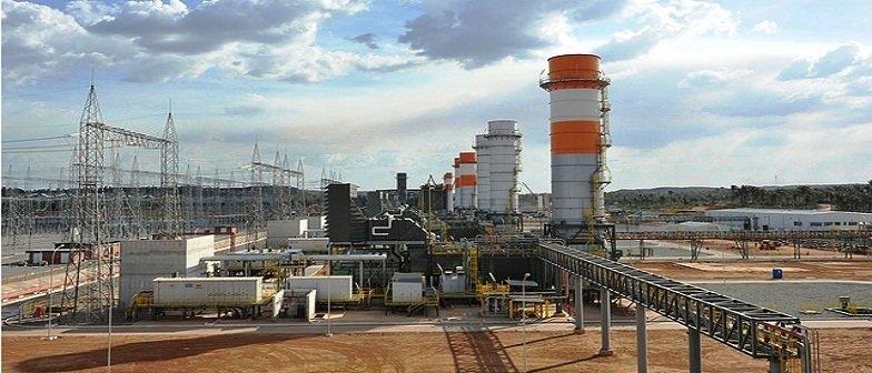 profissão em Bacharelado em Engenharia Industrial