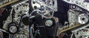 profissão em Engenharia Mecânica e Bacharelado engenheiro mecanico