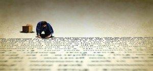profissão em Letras Bacharelado e licenciatura