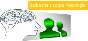 profissão em Psicologia - a profissão do psicólogo