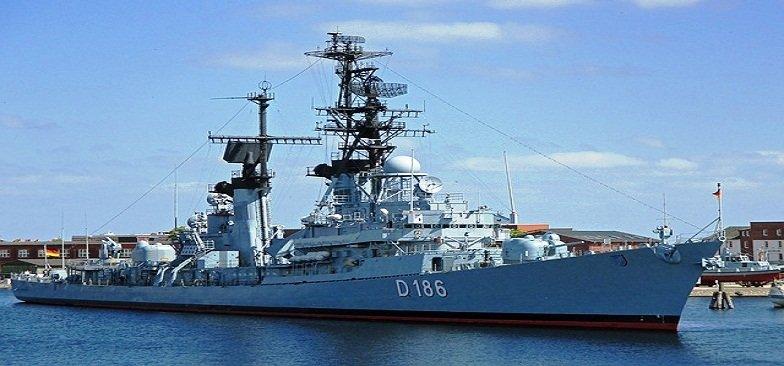 profissão na Marinha marinheiro