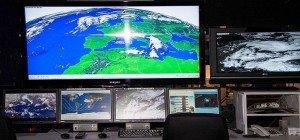 profissional em Meteorologia Bacharelado meteorologista
