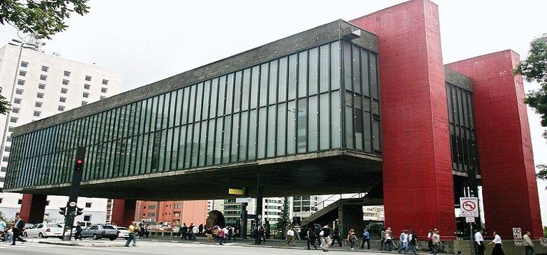profissão em Museologia Bacharelado museólogo