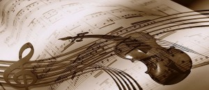 profissão em Música Bacharelado e licenciatura músico