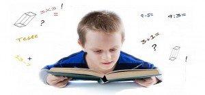 profissão em Pedagogia Bacharelado pedagogo