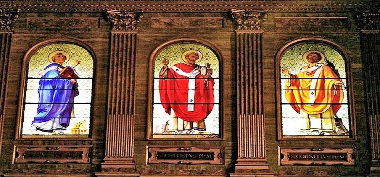 profissão em Teologia Bacharelado teólogo