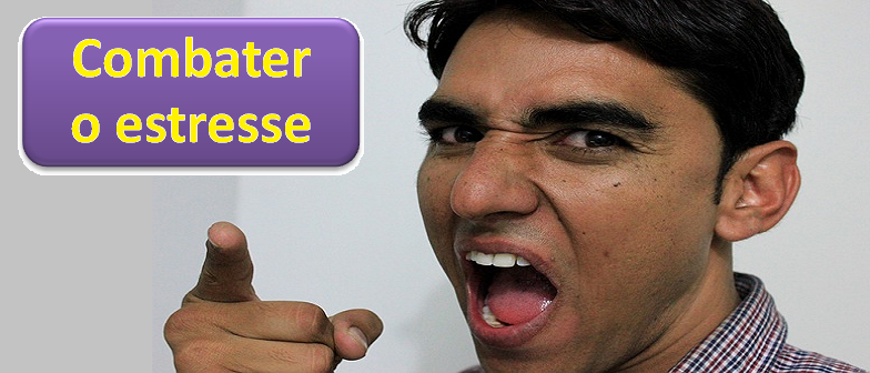 Combater o Estresse por Vestibular1