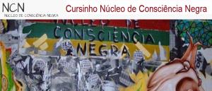 Cursinho Núcleo de Consciência Negra por Vestibular1