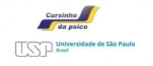 Cursinho Psico - USP por Vestibular1