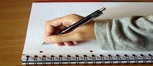 Escrever Bem e Fácil com o Vestibular1, vestibular
