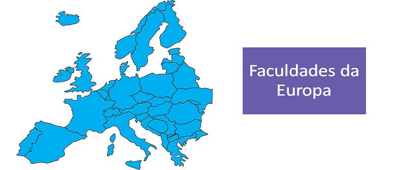Faculdades da Europa no vestibular1