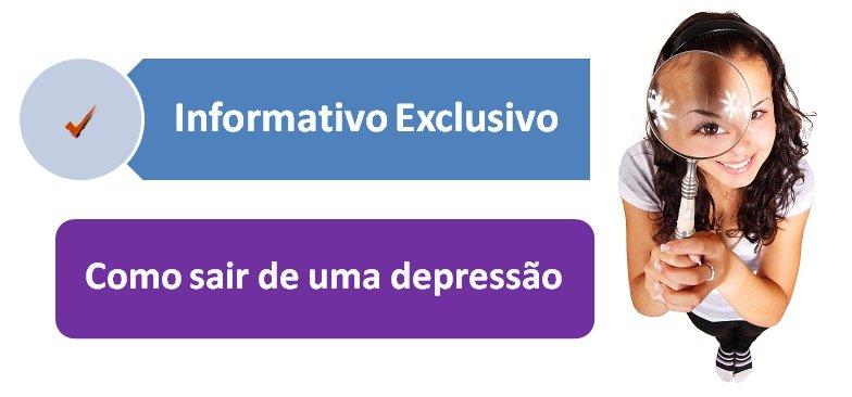 Como sair de uma depressão com Vestibular1