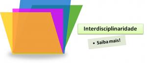Interdisciplinaridade no Vestibular e no Enem