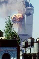 O que pode cair nos vestibulares depois dos atentados vestibular