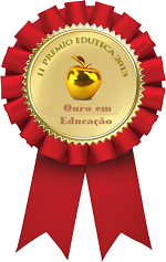 Vestibular1 Ouro em Educação para Enem e Vestibular