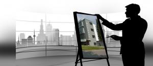 Tendências de Carreiras - Arquitetura, arquiteto