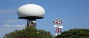 Tendências de Carreiras Engenharia Elétrica com ênfase em Telecomunicações