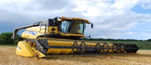 Tendências de Carreiras - Engenharia de Alimentos