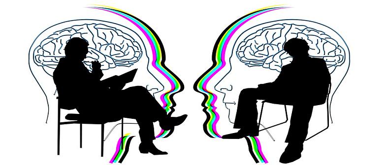 Tendências de Carreiras - Psicologia, Psicologia