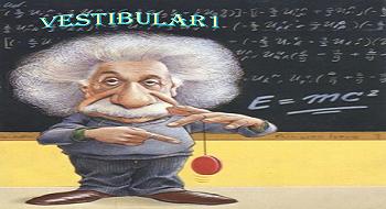 Teste de raciocínio do Einstein por Vestibular1