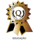 Vestibular1: Prêmio Brasil em Educação para Enem e Vestibular