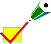 Visto de Lápis do Vestibular1, vestibulares