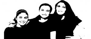 Vestibular, Enem & Família por Vestibular1