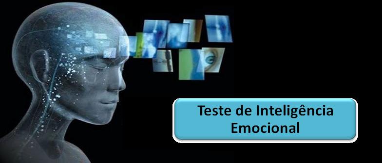 Teste de Inteligência Emocional por Vestibular1