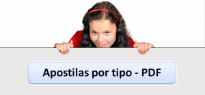 Apostilas por tipo PDF no Vestibular1