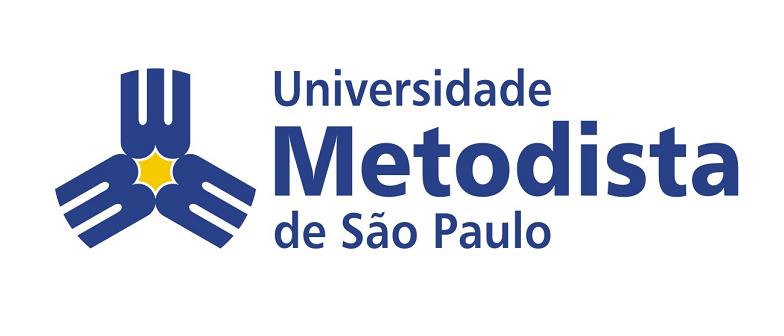 Vestibular da Universidade Metodista de São Paulo