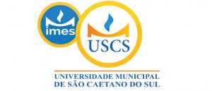 Vestibular da USCS - Universidade Municipal de São Caetano do Sul