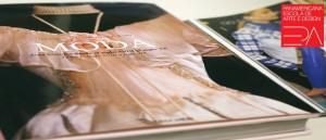 Curso de Design de Moda, vestibular