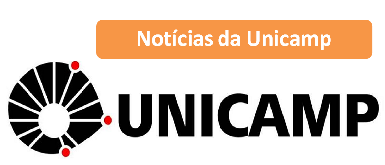 Notícias e novidades da Unicamp vestibular