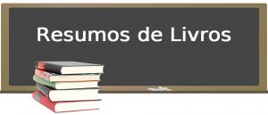 Resumos de Livros por Vestibular1