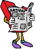 Vestibular1 - Artigos e dicas para vestibular e enem, vestibulares