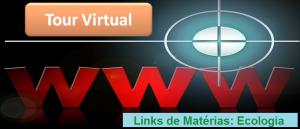 Tour virtual em Ecologia por Vestibular1