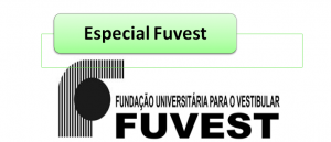 Especial Fuvest por Vestibular1