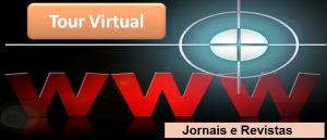 Tour virtual em Jornais e Revistas por Vestibular1
