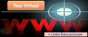 Tour virtual em Links Educacionais em Vestibular1