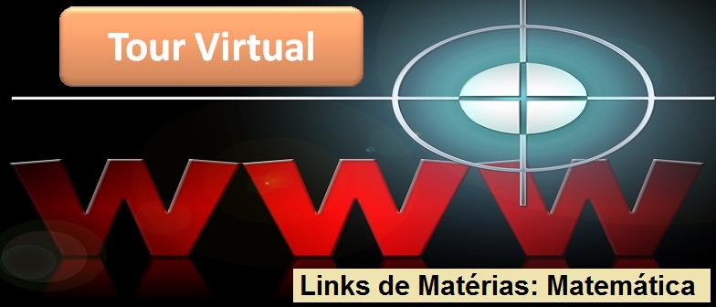 Tour virtual em Matemática em vestibular1